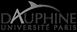 Dauphine - BW