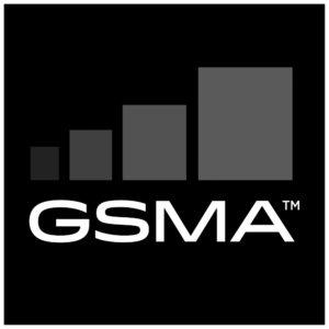 GSMA - BW