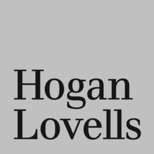 Lovells Logo_382