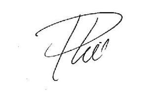 Phil Signature JPEG