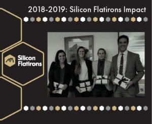 2018-19 SF Impact